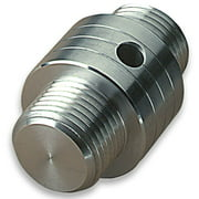 Sorby Sovereign Threaded Coupler