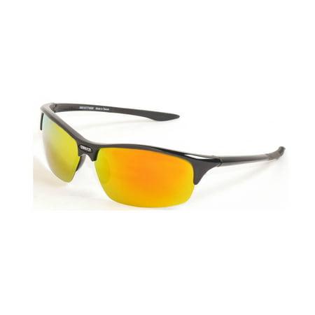 a8964adbd7 Ozark Trail - Tmf-600672 Polar Sunglasses - Walmart.com
