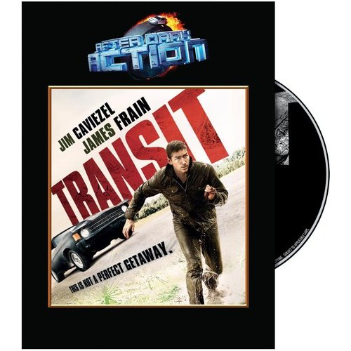 Transit (Widescreen)