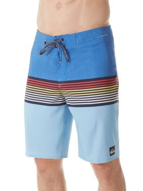 ffa00353296 Product Image Men s Quiksilver EQYBS3893 Highline Division 20 Inch  Boardshort