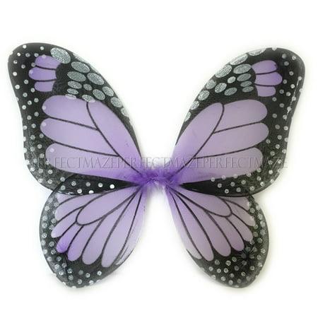Perfectmaze 5 Monarch Butterfly 14