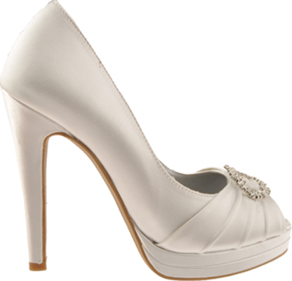 Women's Dyeables Gianna Economical, stylish, and eye-catching shoes