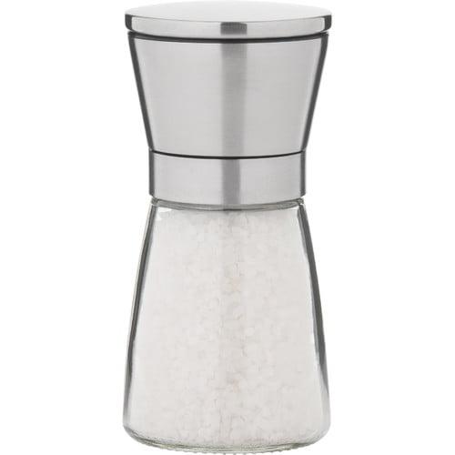 Trudeau Corporation Edge Mini Salt Mill