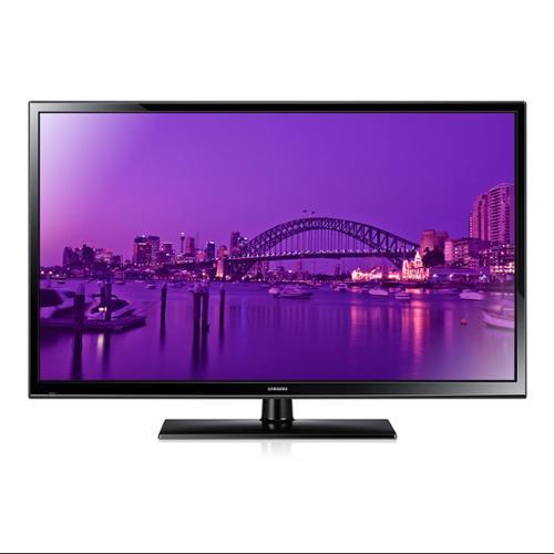 Samsung PN43F4500 43-inch Plasma TV