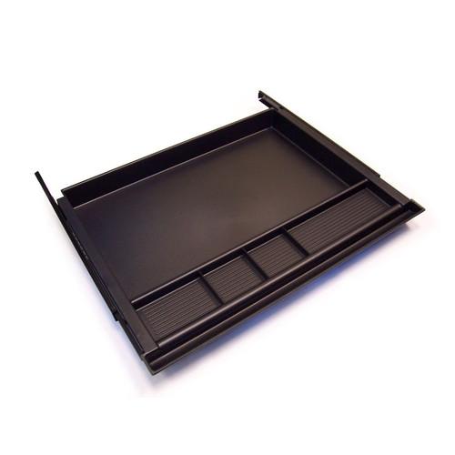 Mayline Group 21'' W x 16'' D Pencil Desk Drawer