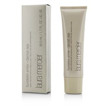 Face Makeup: Laura Mercier Foundation Primer Blemish-less