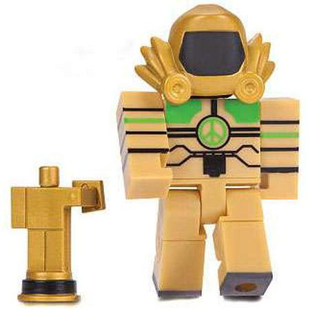 Roblox Toys Buyitmarketplace Com - Wholefed org