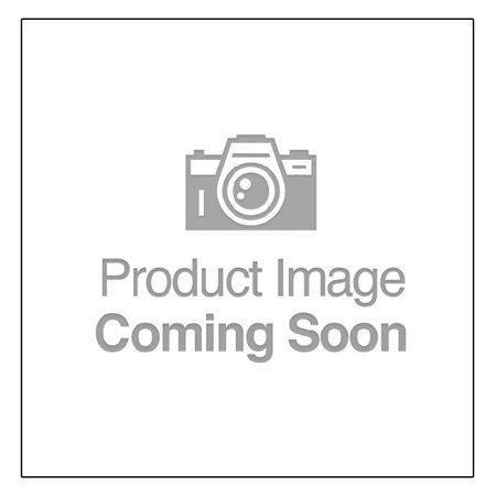 NEW FUEL TANK STRAPS PAIR FITS 2001-2004 ISUZU RODEO B073JSV483