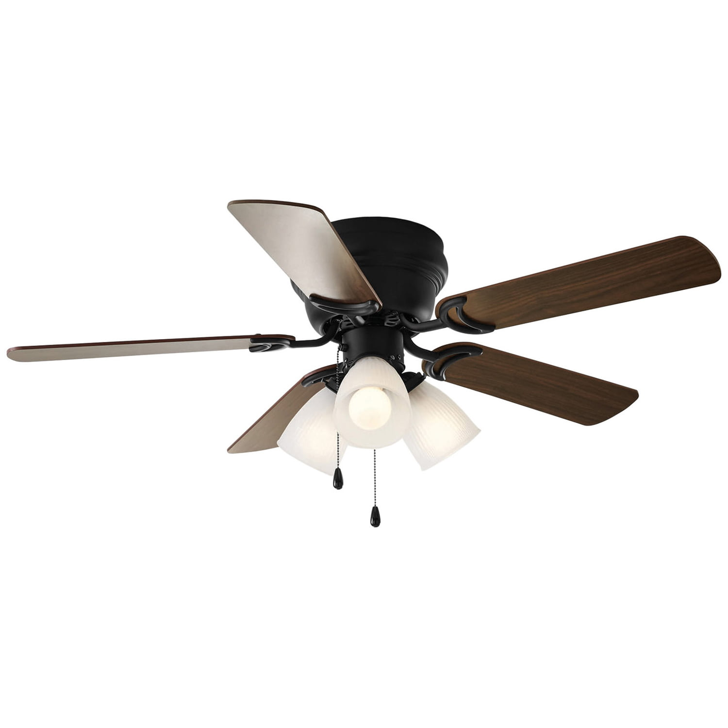 low andover for mills brook led wayfair ceilings ceiling pdx fan boulder lighting reviews blade fans