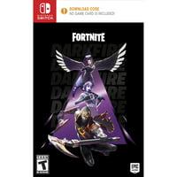 Fortnite: Darkfire Bundle, Warner Home Video Games, Nintendo Switch, 883929694372