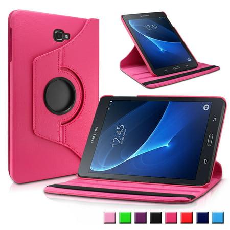 custodia tablet samsung tab a t580