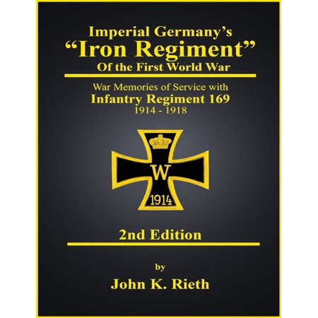 Imperial Germany's