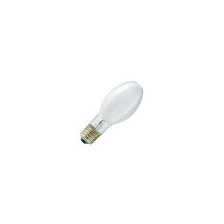 GE LIGHTING Quartz Metal Halide Lamp,ED23.5,175W