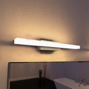VONN Lighting Procyon 23'' LED Low Profile 1-Light Bath Bar