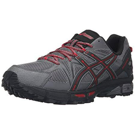 Men's ASICS GEL-Kahana 8 Trail Running Shoe
