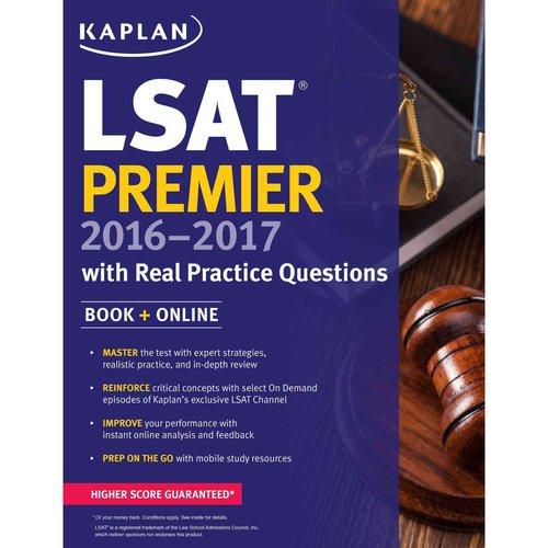 LSAT Prep Test 36 to 71 in PDF files