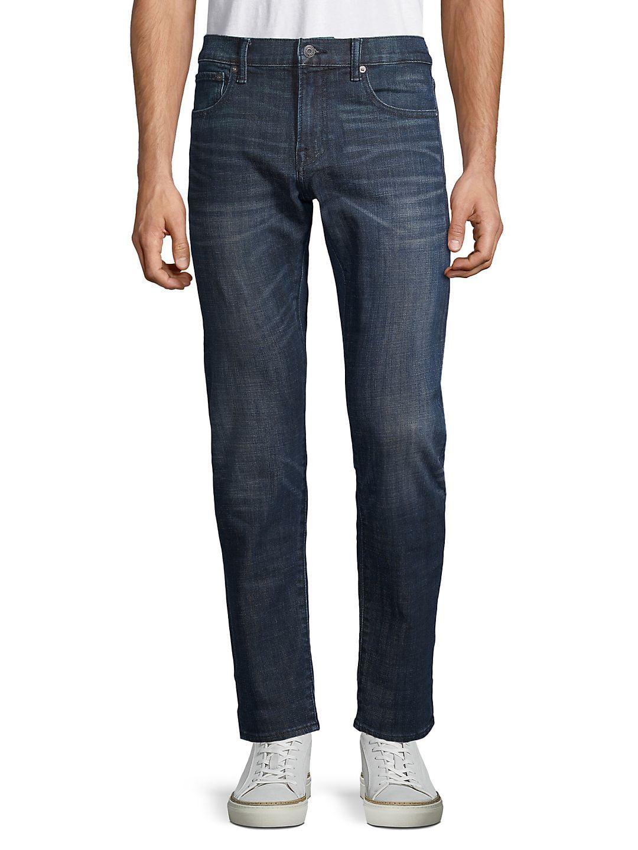 110 Modern Skinny Jeans