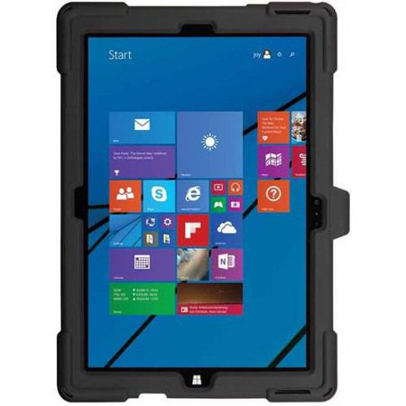 The Joy Factory aXtion Edge M Case for Microsoft Surface Pro 3