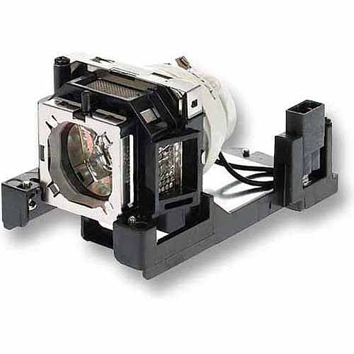 Hi. Lamps EIKI LC-WS250 Replacement Projector Lamp Bulb with Housing