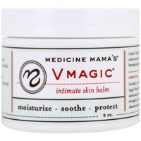 Vmagic Skin Care