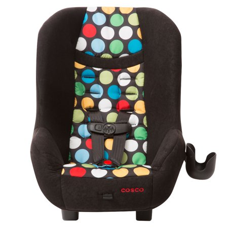 cosco scenera next convertible car seat choose your pattern. Black Bedroom Furniture Sets. Home Design Ideas