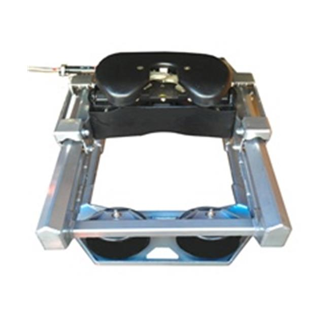 AirBagIt HITCH-AIR 5th Wheel Air Towing Hitch 0.75 And 1 ...