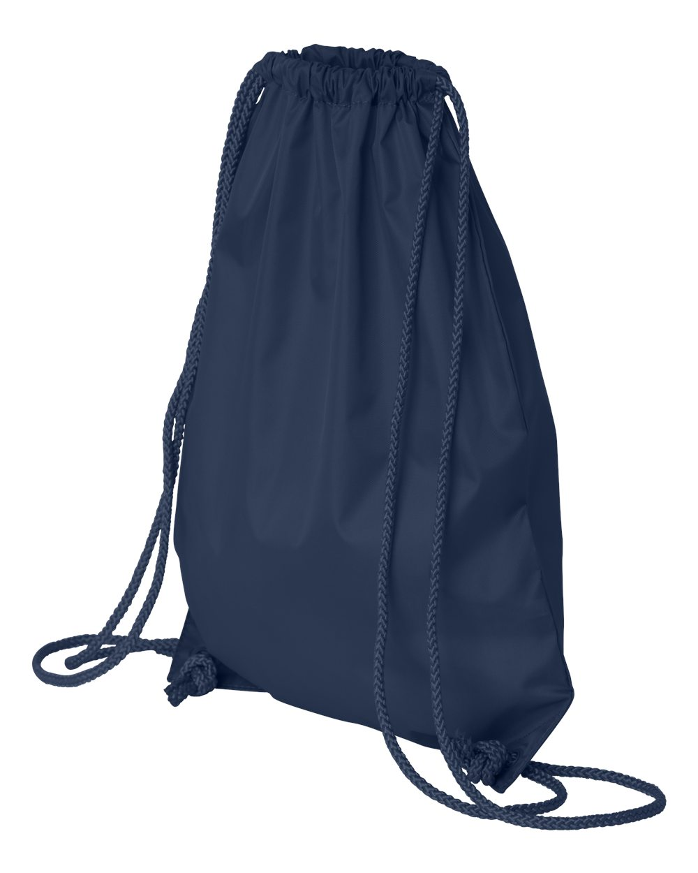 Liberty Bags - Drawstring Sacpack with DUROcord