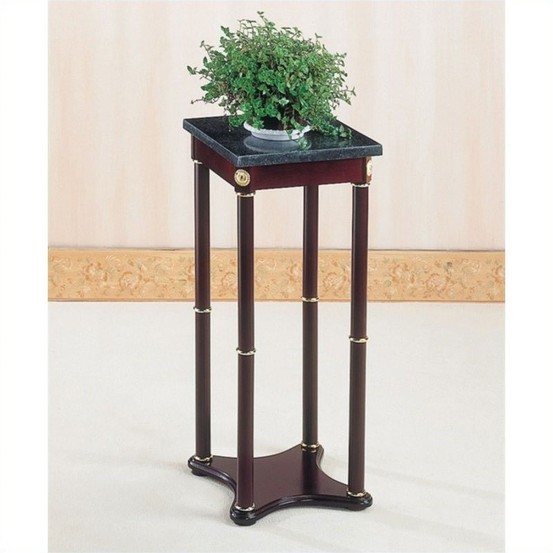 Plant Stand by Coaster