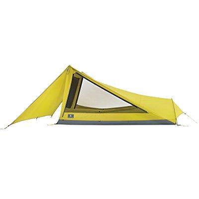 Sierra Designs tensegrity elite tent ( 2 person)