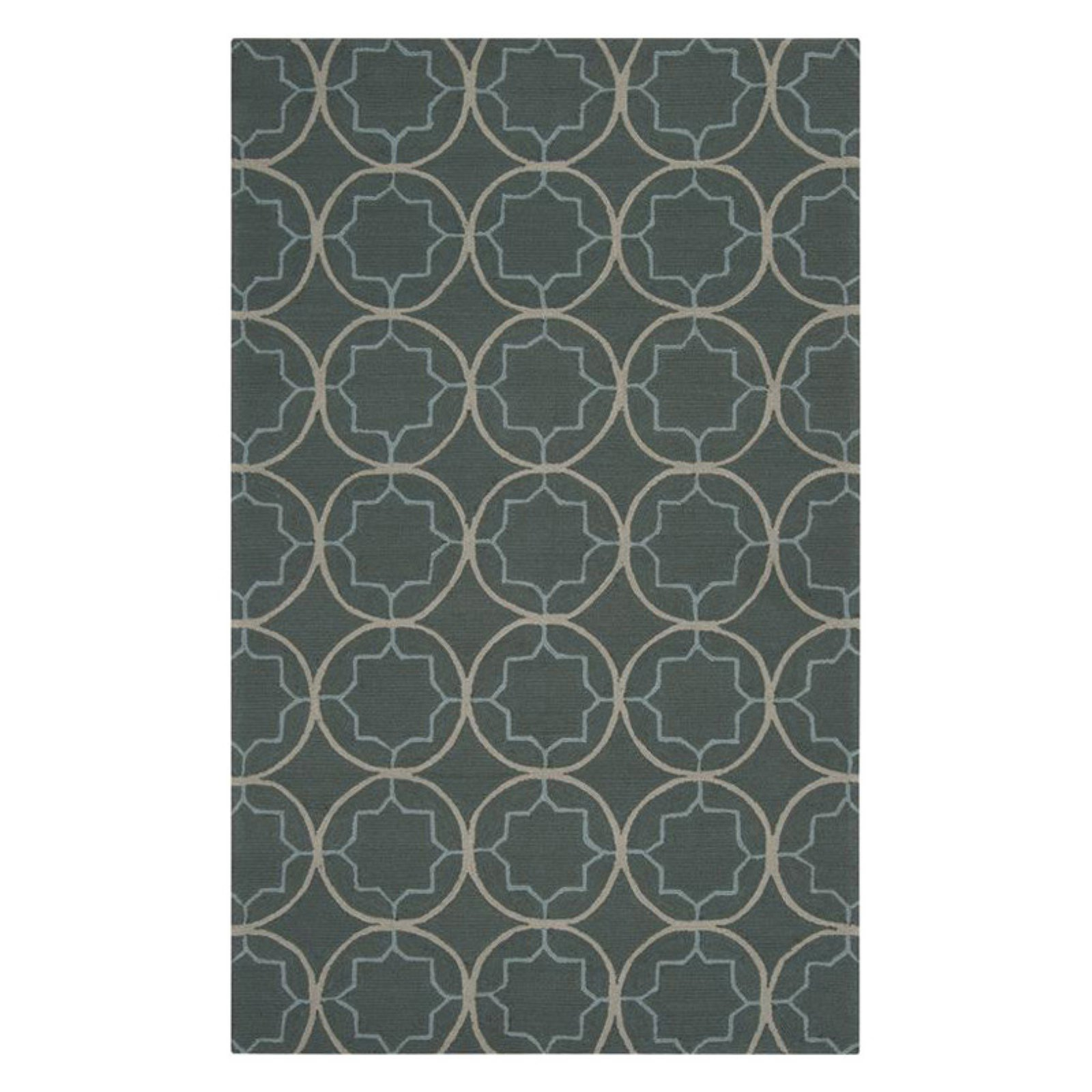 Surya Rain RAI-1093 Indoor / Outdoor  Area Rug