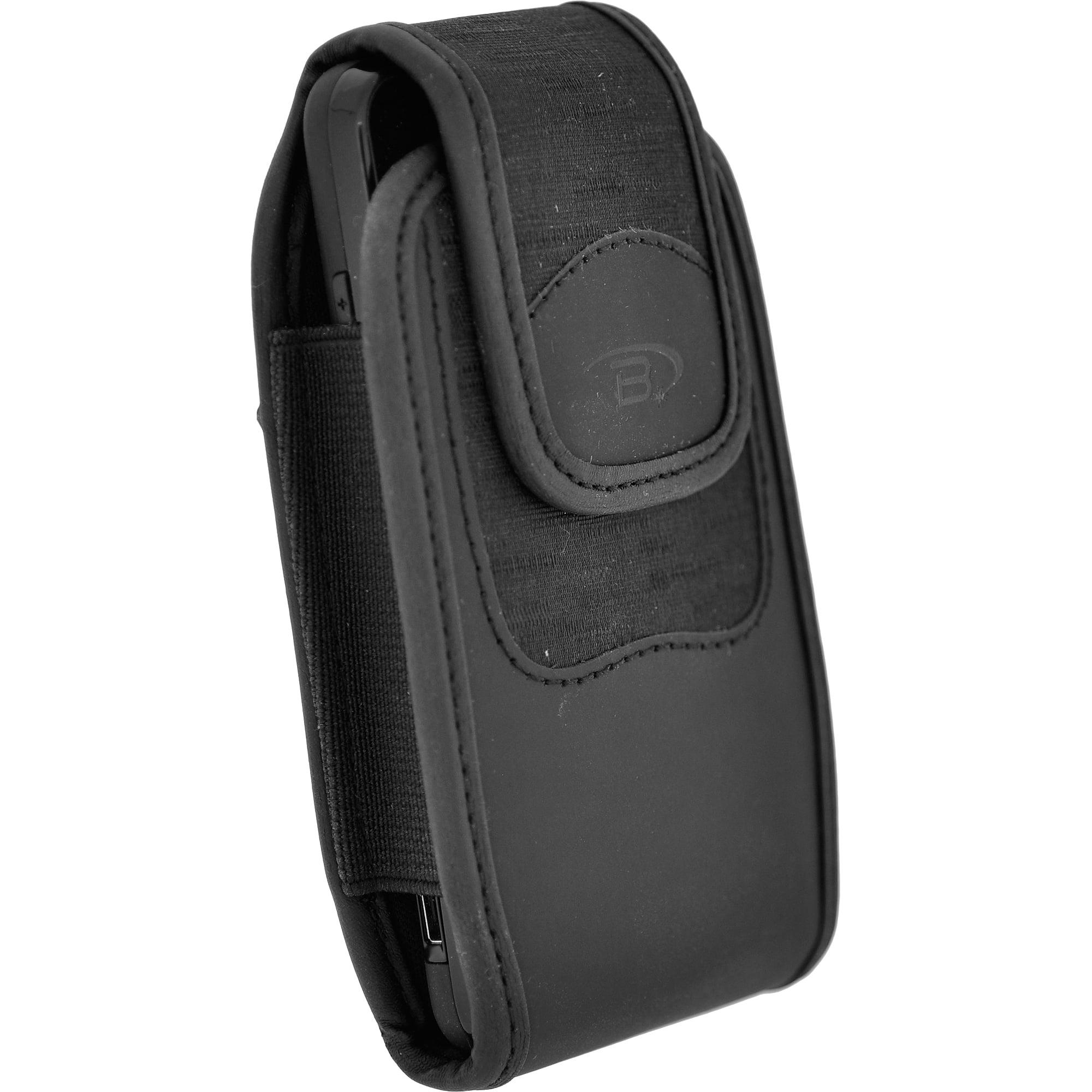 Case Logic Vertical Smartphone Pouch