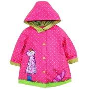 Kids' Raincoats