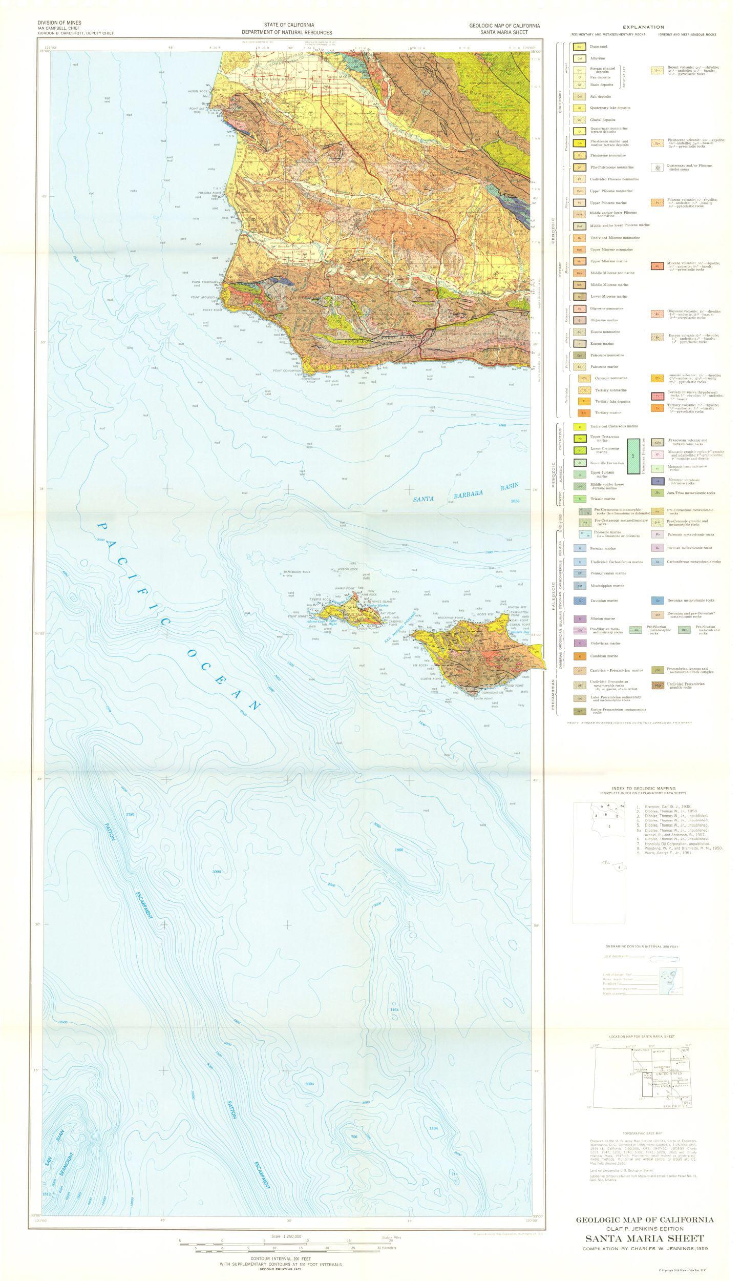 Santa Maria California Map on arroyo grande california map, mckittrick california map, alamitos california map, san bernardo california map, sonoma coast california map, camarillo california map, stevinson california map, loyalton california map, refugio beach california map, ventura california map, morro bay california map, central coast california map, valencia california map, san nicolas island california map, cardiff by the sea california map, mission santa barbara california map, garey california map, buellton ca map, westlake village california map, stockton california map,