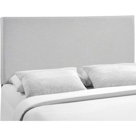 Modway Region Queen Upholstered Headboard  Multiple Colors