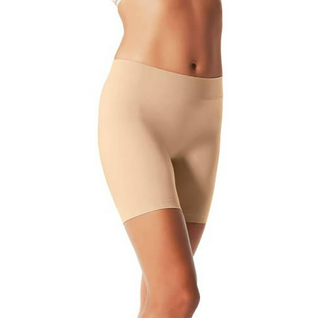 Jockey Outfit (Life by Jockey Women's Slipshort with Extended)