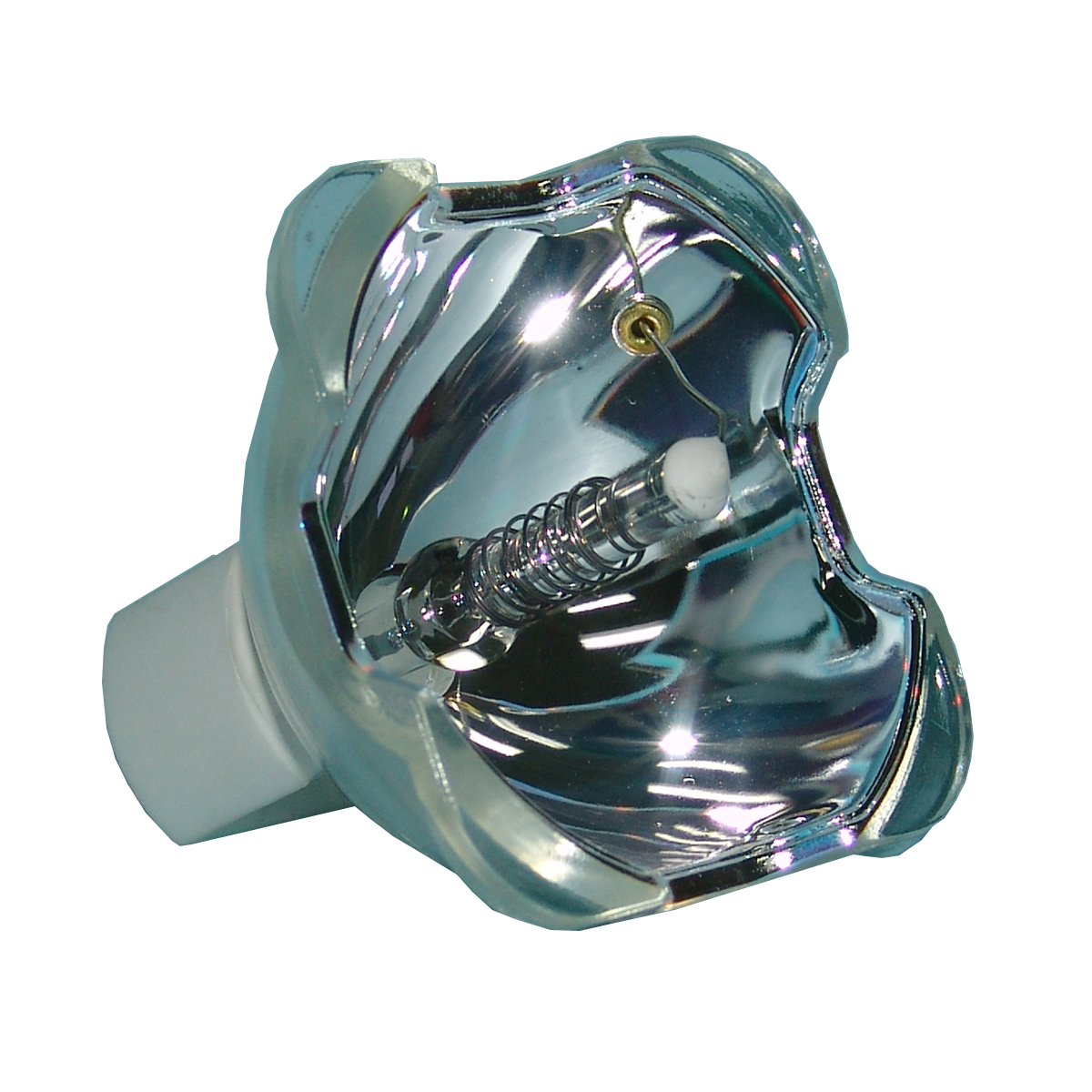 Lutema Economy for Sony VPL-F500X Projector Lamp (Bulb Only) - image 4 of 5