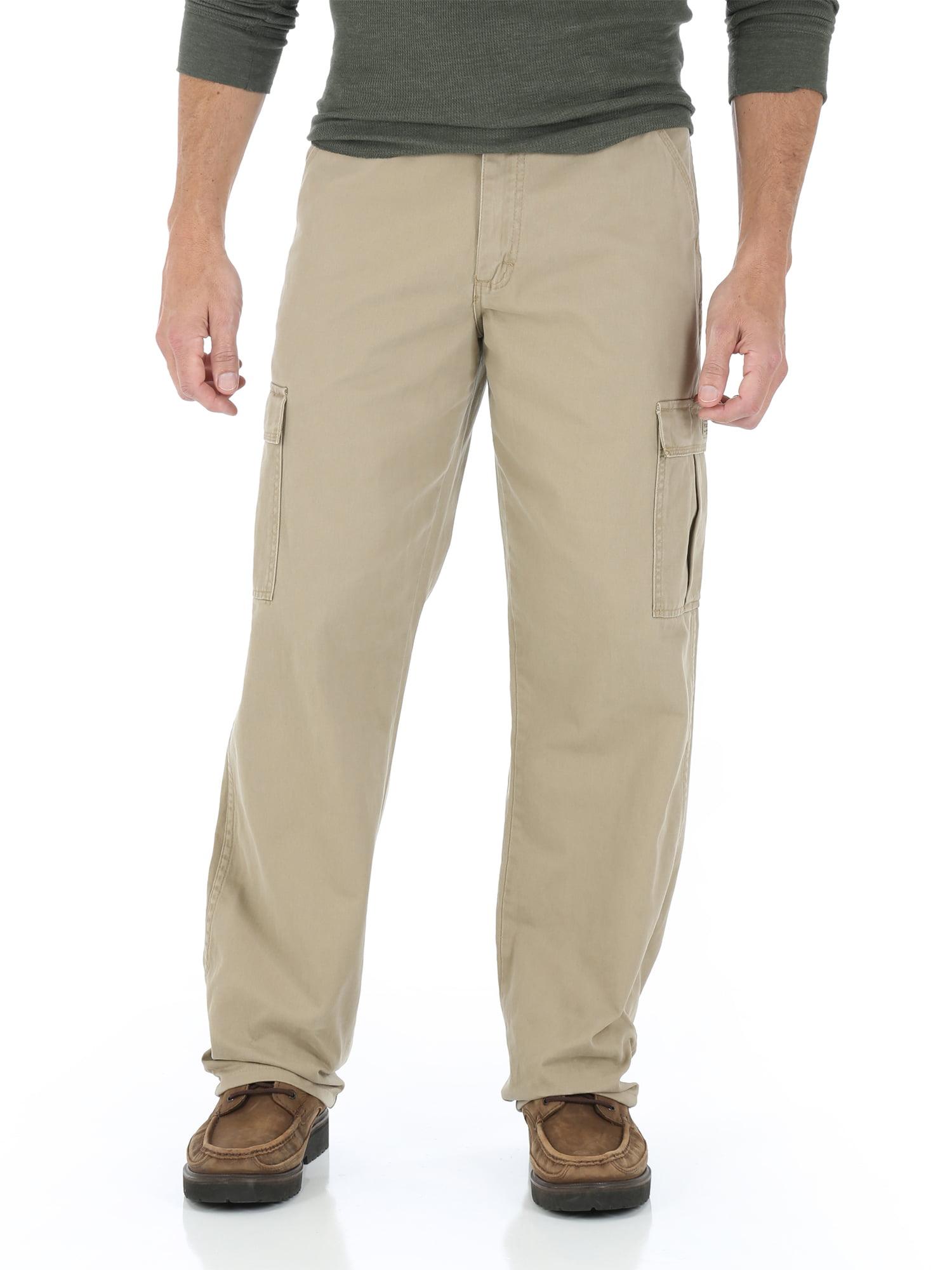 Tall Men's Legacy Cargo Pants
