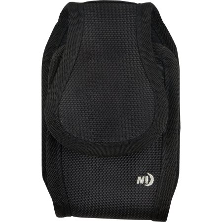 Clip Case Cargo Wide Load Holster for XL Devices - image 1 de 1