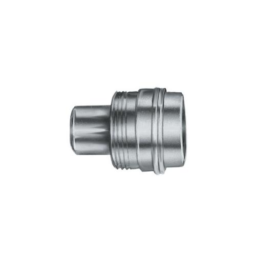 Otc Tools & Equipment 9798 Hose Half Coupler
