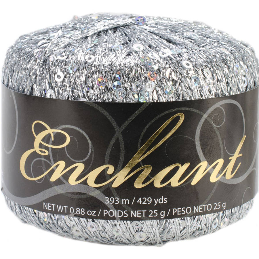 Enchant Yarn