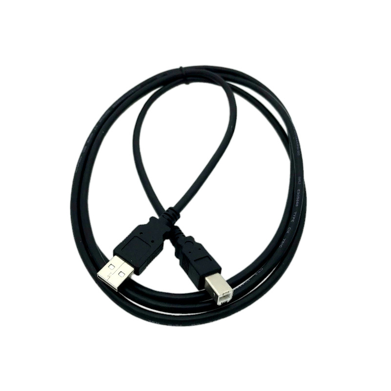 USB cable for Brother MFC-J4620DW