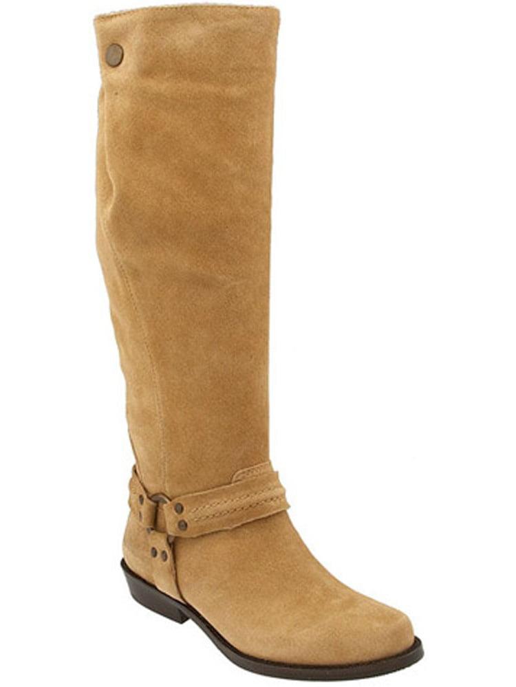 Franco Sarto Womens Lariat Economical, stylish, and eye-catching shoes