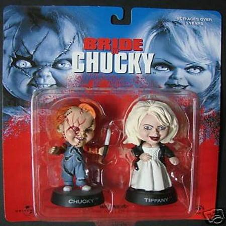 Bride Of Chucky 3.5