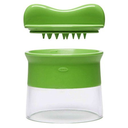 Oxo Good Grips Hand-held Spiralizer, OXO, - Oxo Good Grips Peeler