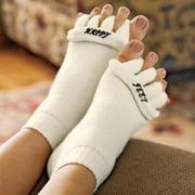 Happy Feet Socks - Original Toe Alignment Socks