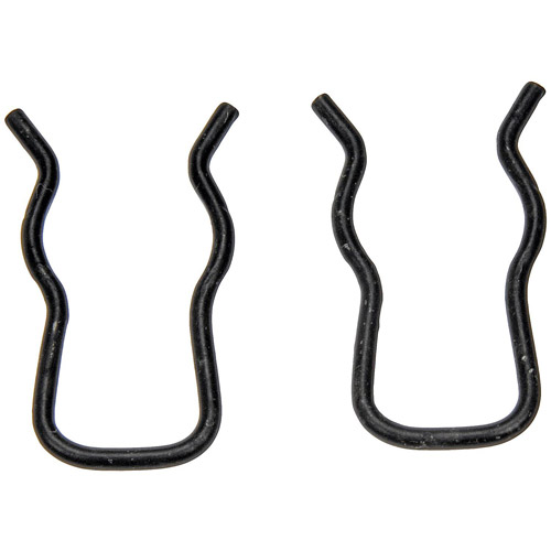 Dorman 800-019 Ford Cooling System Retaining Clip