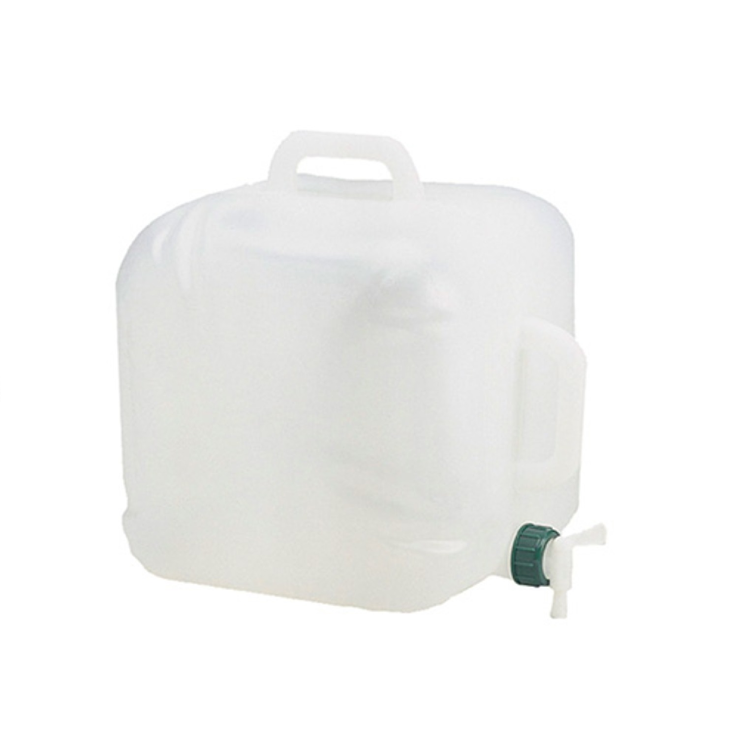 Coleman Water Carrier 5 GL