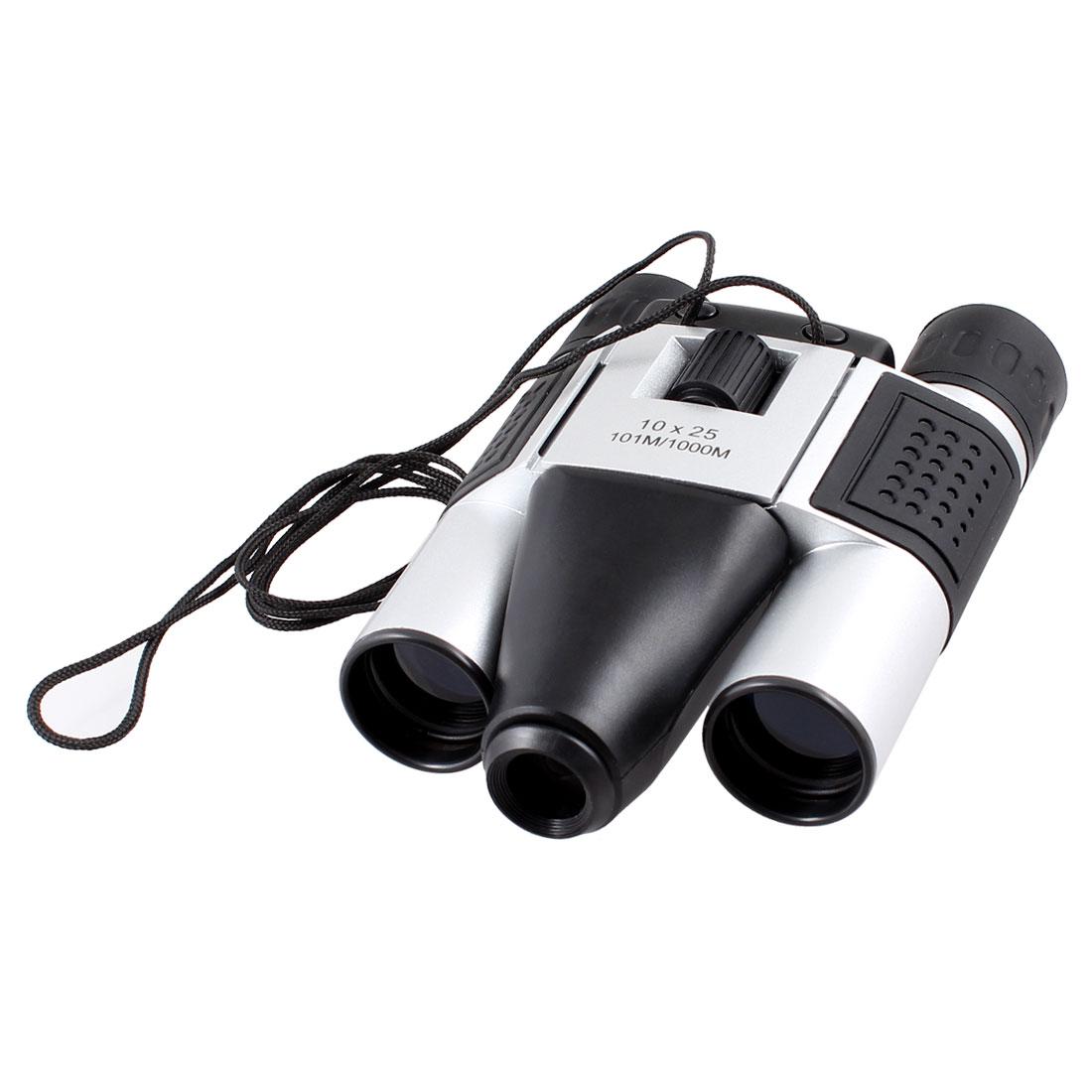 1. CMOS 10x25 Photos Video Recorder Digital Camera Binoculars DT08