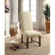 Accent Chair - Set of 2