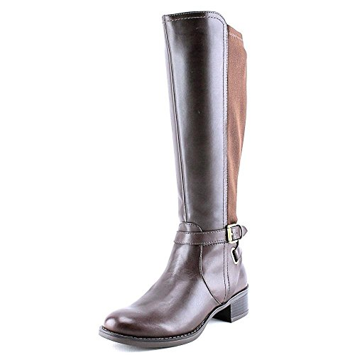 Franco Sarto Country Synthetic Knee High Boot by Franco Sarto